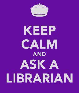 keep-calm-and-ask-a-librarian-1