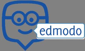 Edmodo new